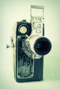 MotionCamera