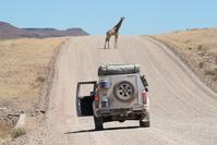 Africa Namibia 5