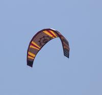 Kitesurfing.3