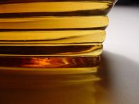 liquid gold 3