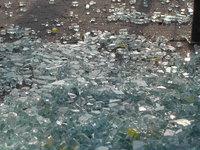 glass shatter 3