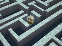 finance maze 1