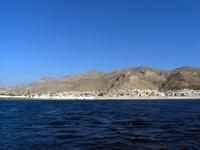 limani Kalymnos
