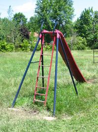 Playground Shots 3