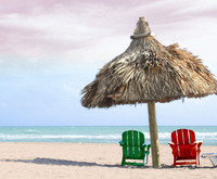 Playa Hat