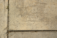 concrete grunge texture photo files