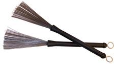 Drum brushes 1