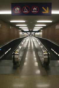 Long Tunnel 2
