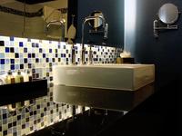 modern_bathroom