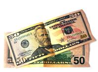 dollar 4