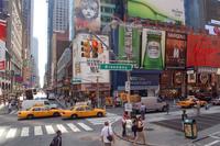 New York 2 2