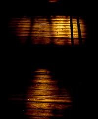 Sun,Sunlight,Floor,Dark