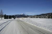 Big Sky Montana Photos
