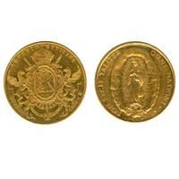 antique money 4