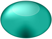 jelly button 2