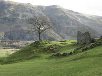 St John's in the Vale