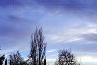 AV sky