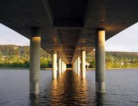 Bridge Set II - 2