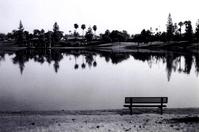 laketown bench