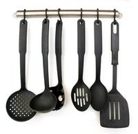 Spoons & things