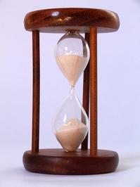 Hourglass 3