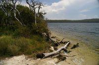 lake brou edge 16