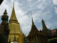 thailand 1