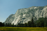 Yosemite Park 3