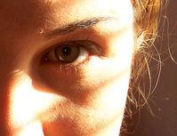 eye see you 1