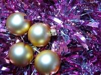 Festive Sparkle 6