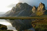 Iceland Landscapes 3