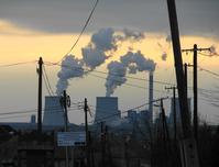 industrial smoke 1