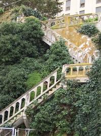 Alcatraz 3