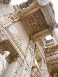 Celcius Library