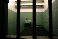 alcatraz island 8