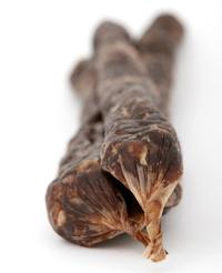 Dried Droewors