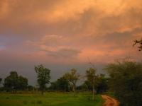 Malawi Scenery 3