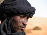 Berbers 2