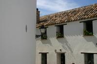 Castillo Castellar 1