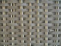 basket texture 3