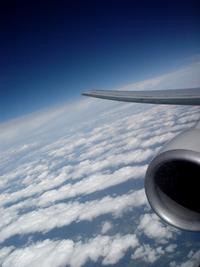 Flying0 1