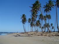 Republica Dominicana 3