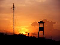 Sun Rise 5
