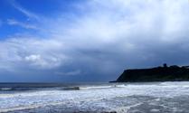 Yorkshire Coast 2