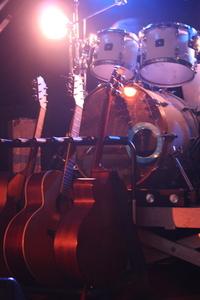music instruments 3