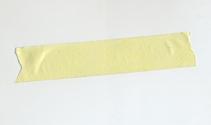 yellow adhesive 1