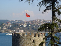 istanbul hisar 5