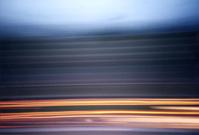 Car Blur 2