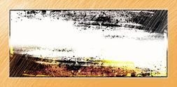 Grunge Header 8