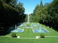 Longwood Gardens Meadow